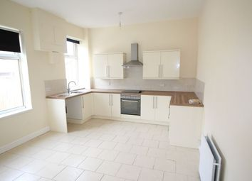 Thumbnail 3 bed terraced house to rent in Alexandrina Street, Seaham
