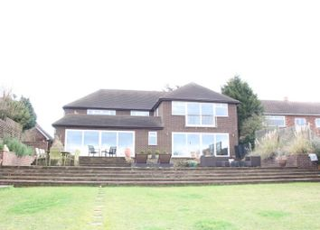 Thumbnail 6 bed property to rent in Pewley Hill, Guildford, Surrey