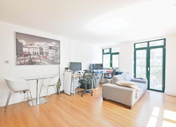 Thumbnail 2 bed flat to rent in Phoenix Court, Buckhurst Street, Bethnal Green