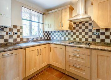 Thumbnail 3 bed semi-detached house for sale in Priestburn Close, Esh Winning, Durham, County Durham