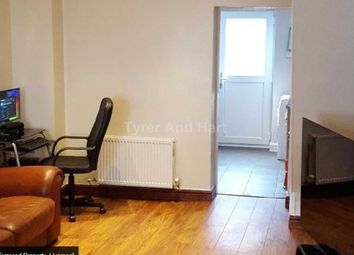 Thumbnail 2 bed property to rent in Bartlett Street, Wavertree, Liverpool