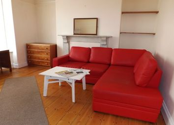 Thumbnail 5 bed property to rent in Trematon Terrace, Mutley, Plymouth