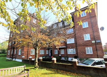 2 bed flat for sale in Empire Court, North End Road, Wembley, Middlesex HA9