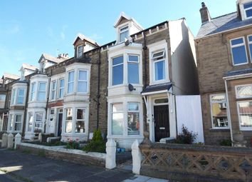 Thumbnail 2 bed flat to rent in Seaborn Road, Bare, Morecambe