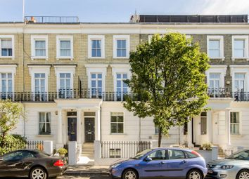 Thumbnail 4 bed property for sale in Gunter Grove, Chelsea