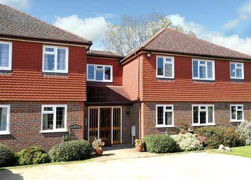 2 bed flat for sale in Chapel House, Brays Lane, Hyde Heath HP6