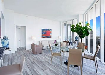Thumbnail 3 bed apartment for sale in 4100 Island Blvd, Aventura, Florida, United States Of America