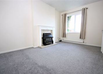 Thumbnail 2 bed semi-detached house for sale in Suddaby Close, Hull