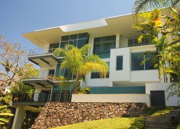 Thumbnail 5 bedroom villa for sale in Villa Real, San Jose, Costa Rica