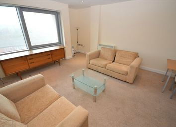 2 bed flat to rent in Echo 24, City Centre, Sunderland, Tyne And Wear SR1