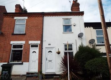 Thumbnail Property for sale in Marhill Road, Carlton, Nottingham