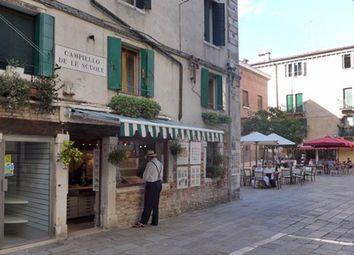 Thumbnail 2 bed apartment for sale in Campo Del Ghetto, Venice City, Venice, Veneto, Italy