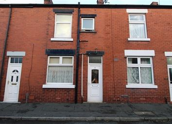 Thumbnail 2 bed property for sale in Temperance Street, Chorley