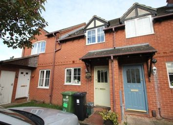Thumbnail 2 bed property to rent in Dewfalss Drive, Bradley Stoke, Bristol