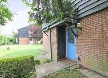 Thumbnail 1 bed property to rent in Moreton Avenue, Osterley, Isleworth