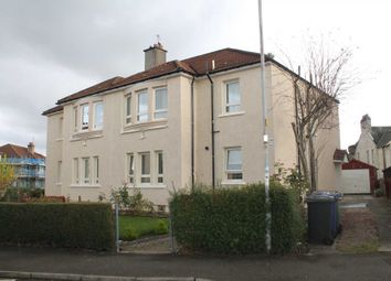 Thumbnail 2 bed cottage to rent in Kelburne Oval, Paisley