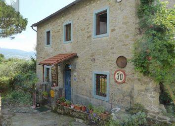 Thumbnail 2 bed detached house for sale in Via Palmiro Togliatti, 52018 Strada Ar, Italy
