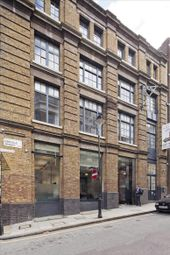 Thumbnail Serviced office to let in 24 Greville Street, London