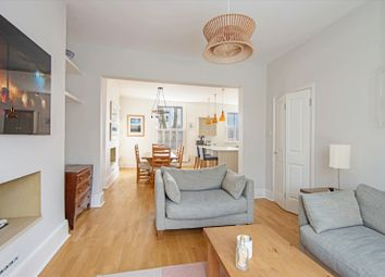 2 bed maisonette to rent in Parliament Hill, Hampstead NW3