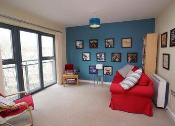 Thumbnail 1 bed flat to rent in Adelaide Lane, Kelham Island, Sheffield