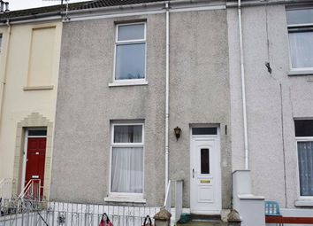 2 bed flat for sale in Hanover Street, Mount Pleasant, Swansea SA1