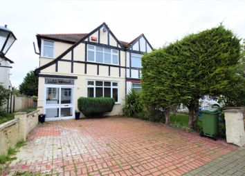 Thumbnail 3 bed end terrace house for sale in Aviemore Way, Beckenham