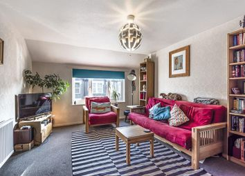 Thumbnail 2 bedroom flat for sale in Burford Road, London