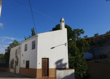 Thumbnail 2 bed town house for sale in Fontanar, Jaén, Spain