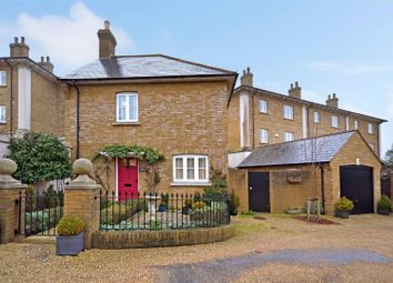 Thumbnail 2 bed detached house for sale in Taviton Court, Poundbury, Dorchester