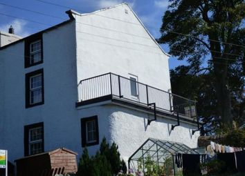 Thumbnail 3 bed end terrace house for sale in Roebank, Brough, Kirkby Stephen