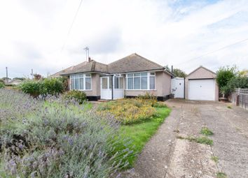 Thumbnail 2 bed property for sale in Smugglers Way, Birchington