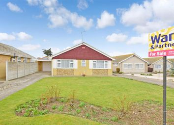 Thumbnail 2 bed bungalow for sale in Berkeley Road, Birchington, Kent