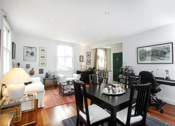 Thumbnail 2 bed property for sale in Nugent Terrace, London
