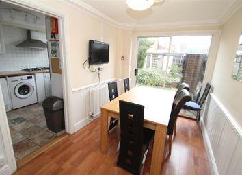 Thumbnail Property to rent in Hatfield Crescent, Hemel Hempstead