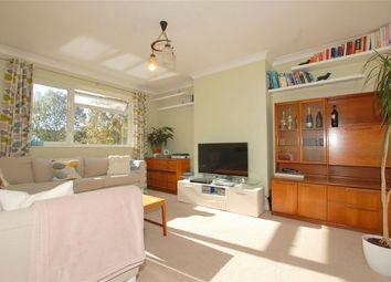2 bed maisonette for sale in Cedars Road, Beckenham, Kent BR3