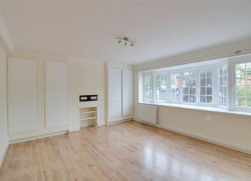 Thumbnail 1 bed maisonette to rent in Purley Parade, High Street, Purley
