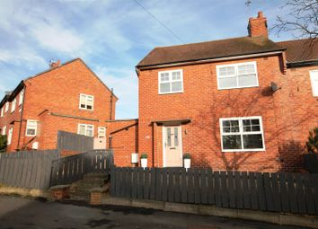 3 bed semi-detached house for sale in Acacia Gardens, Crook DL15