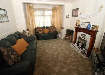 Thumbnail 4 bedroom semi-detached house for sale in Lynton Road, London