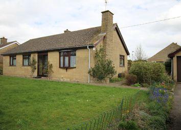 Thumbnail 3 bed detached bungalow for sale in Sutton Lane, Sutton Benger, Chippenham