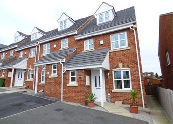 Thumbnail 3 bed property to rent in Orchard Way, Castleford