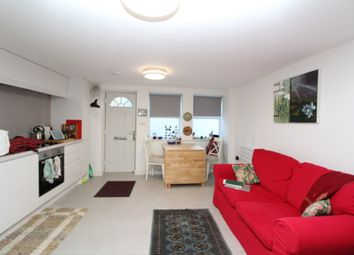 Thumbnail 1 bed cottage to rent in High Street, Penge