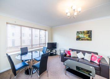 Thumbnail 3 bed flat to rent in Gloucester Terrace, Lancaster Gate