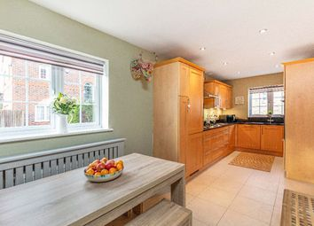 Fircroft Road, Englefield Green, Egham TW20. 6 bed detached house for sale