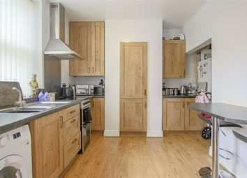 Thumbnail 2 bed terraced house for sale in Annie Street, Accrington, Lancashire