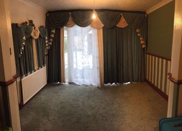 Thumbnail Room to rent in Fernhurst Road, Addiscombe, Croydon
