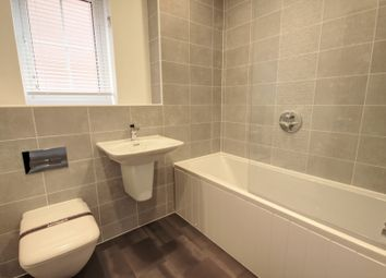 Thumbnail 4 bed detached house for sale in Tarnside Close, Rochdale