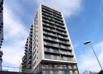 Thumbnail 2 bed flat for sale in Red Bank, Manchester, Greater Manchester