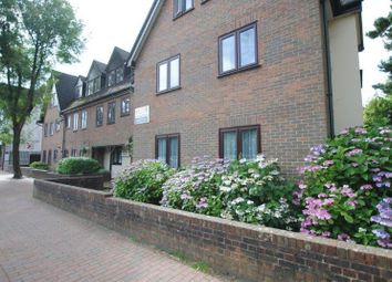 Thumbnail 1 bed property for sale in Coulsdon Road, Old Coulsdon, Coulsdon