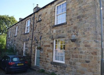 Thumbnail 4 bed detached house for sale in 35, Southgate, Eckington Sheffield, North East Derbyshire