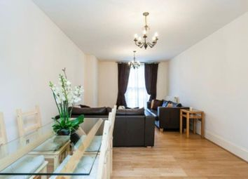 Thumbnail 2 bed flat to rent in Princes Park Manor, Royal Drive, Friern Barnet